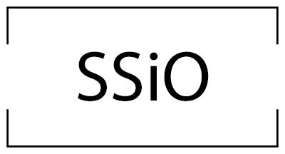 English SSIO